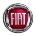 Suchen Sie ein Auspuff für Ihren Fiat?
