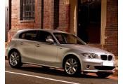 Auspuff System BMW 120i 2.0i